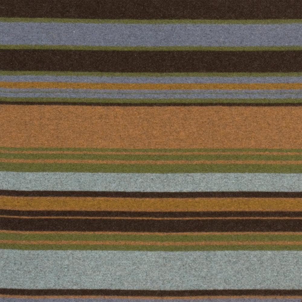 Hudson (Wool-Blend)