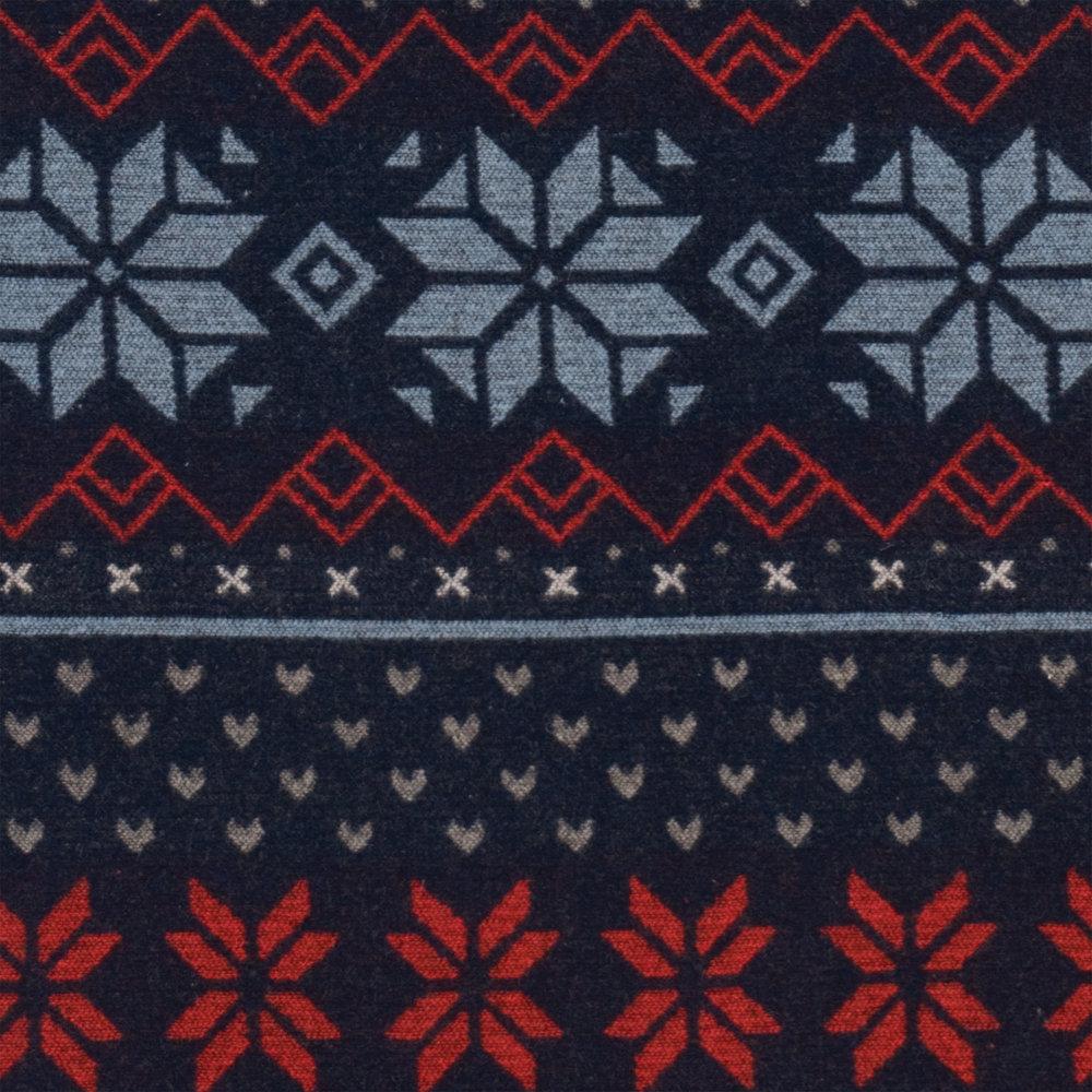 Nordic (Wool-Blend)
