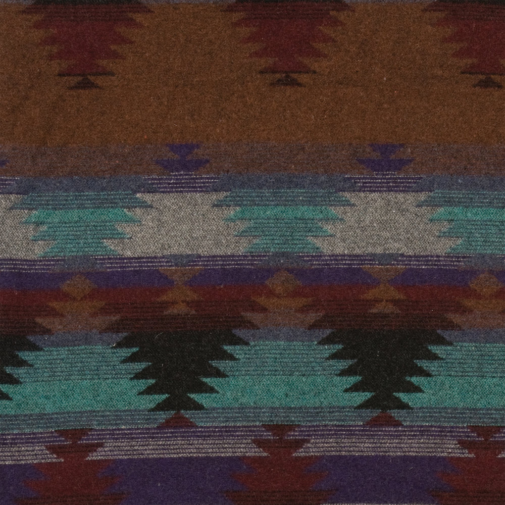 Painted Desert (Wool-Blend)