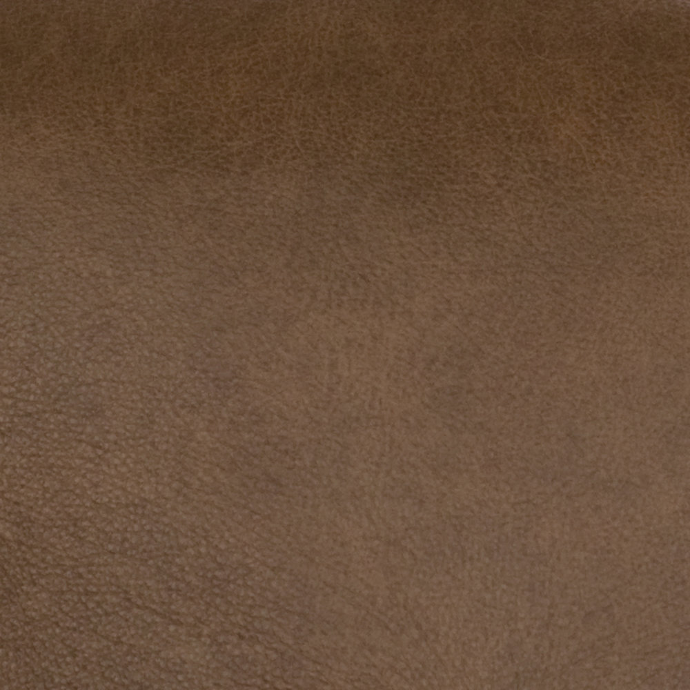 Caribou Leather