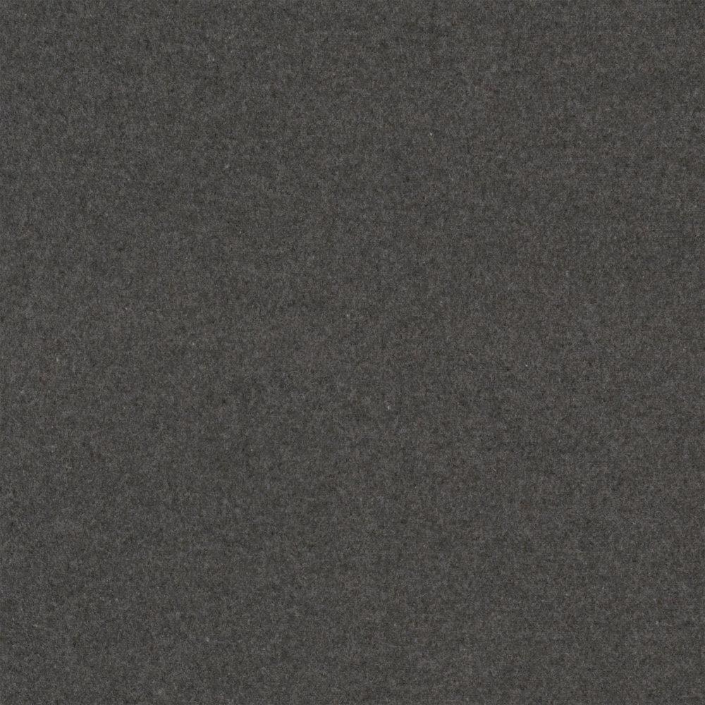 Greystone (Wool-Blend)