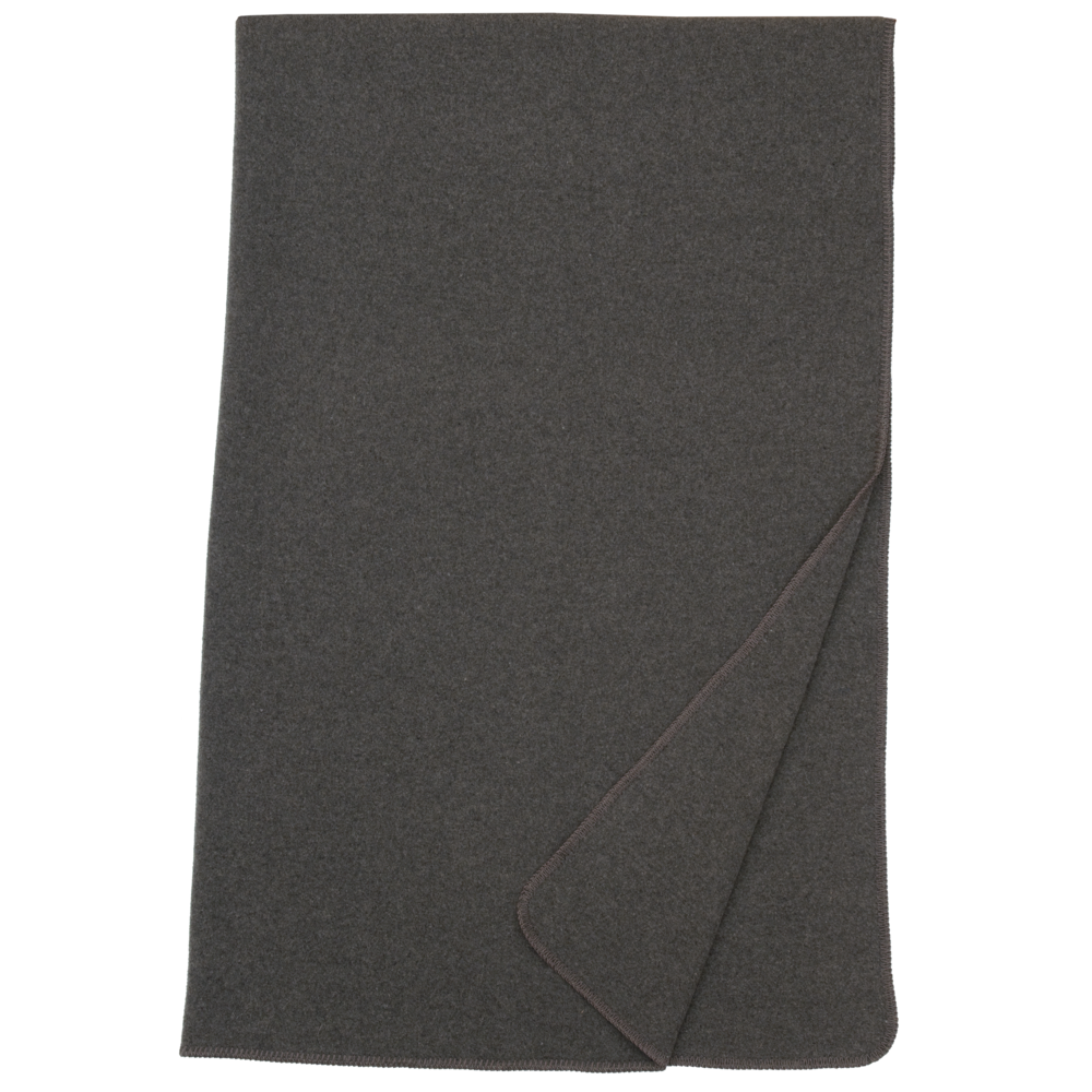 Greystone Throw - 60