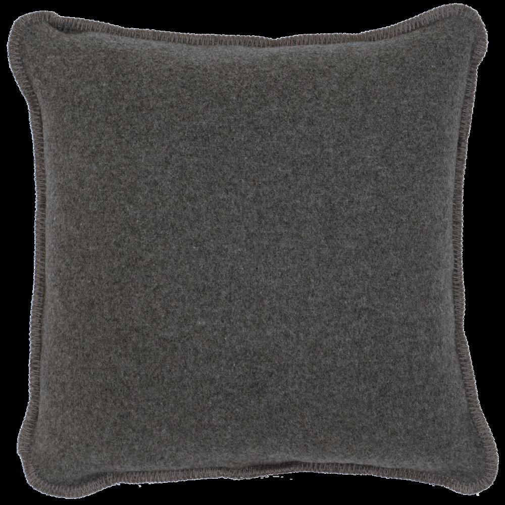 Greystone Pillow - 20