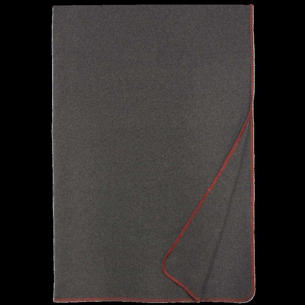 Greystone Red Hot Throw - 60