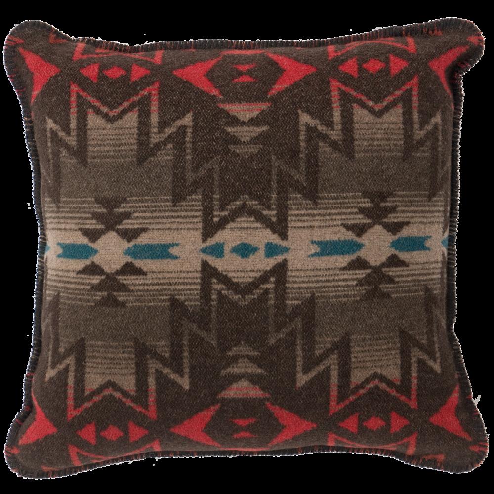 Luminaria Pillow - 20