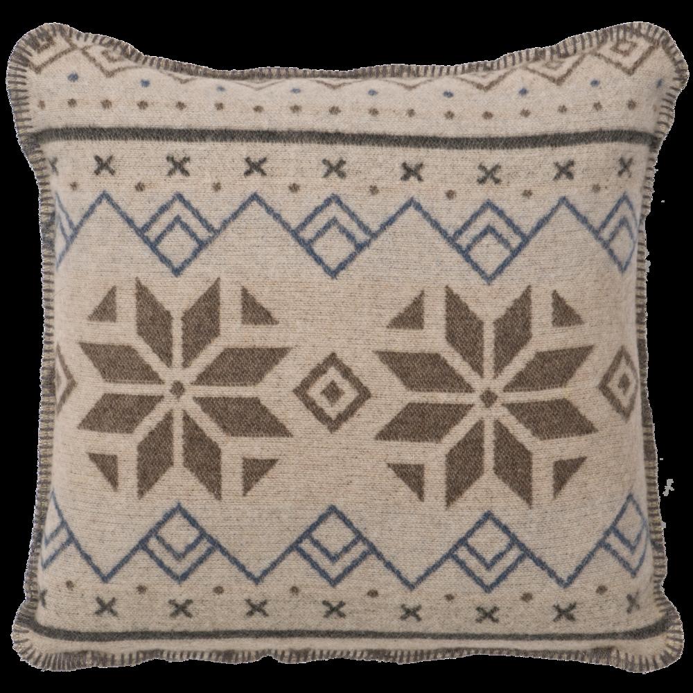 Neiva Pillow - 20