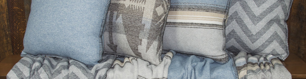 cottonblendheader_new.jpg