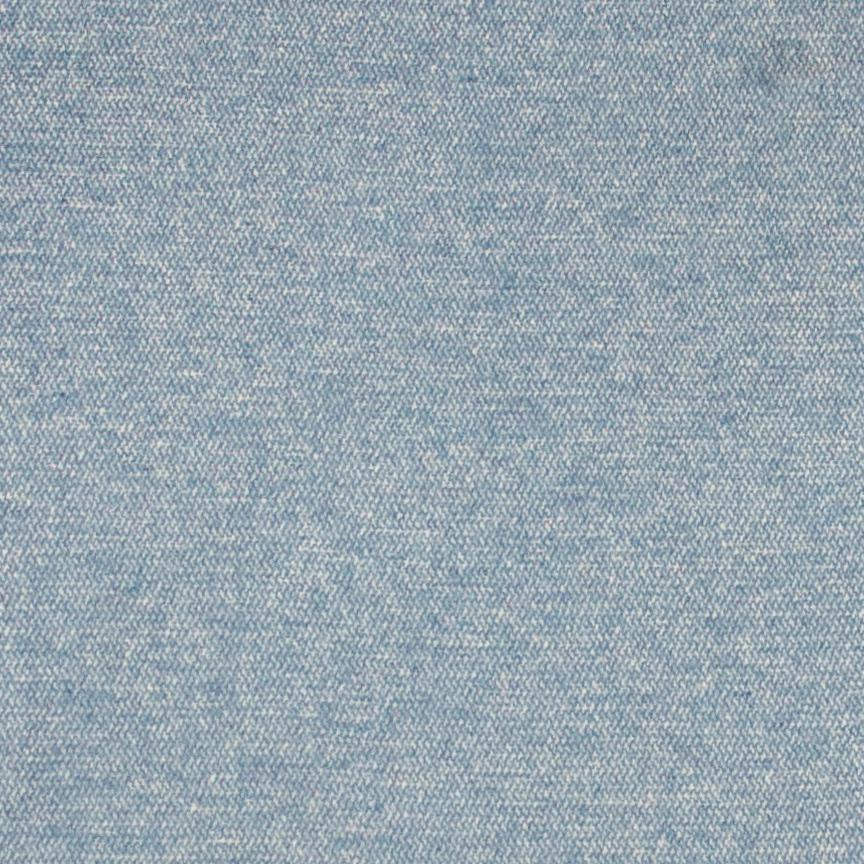 Stanton (Cotton-Blend)