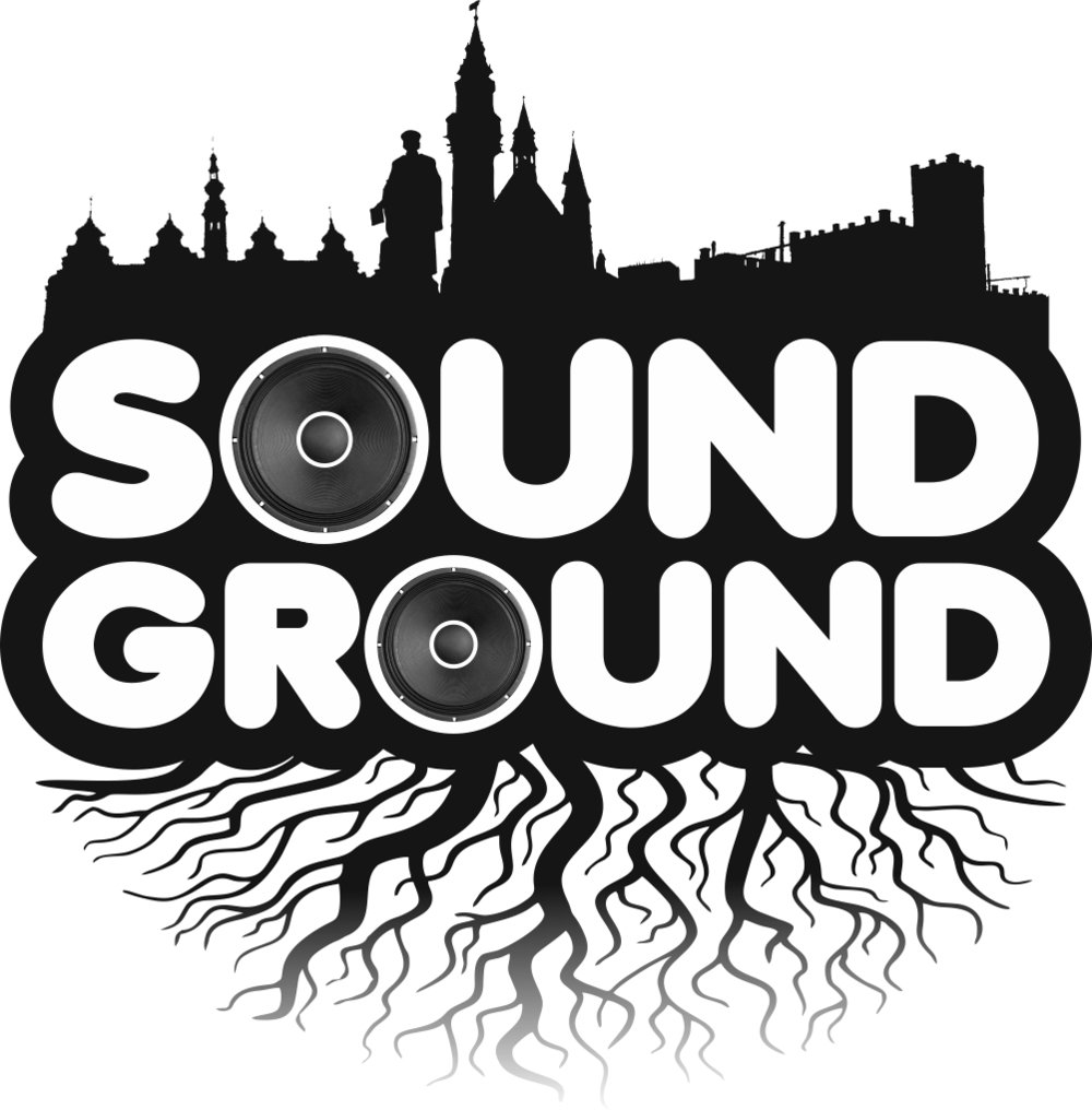 LOGO_soundground_1.jpg