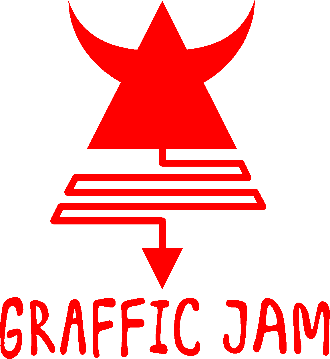 GRAFFIC JAM - photography & graphics