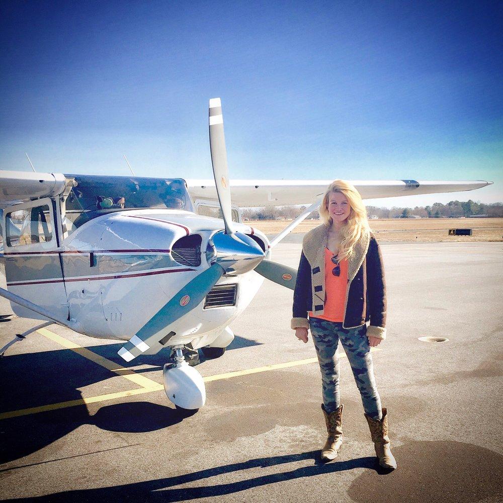 Cessna ET.jpg