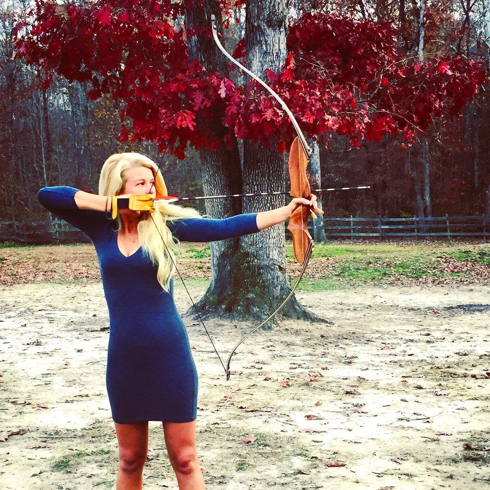 Archery ET dress.jpg
