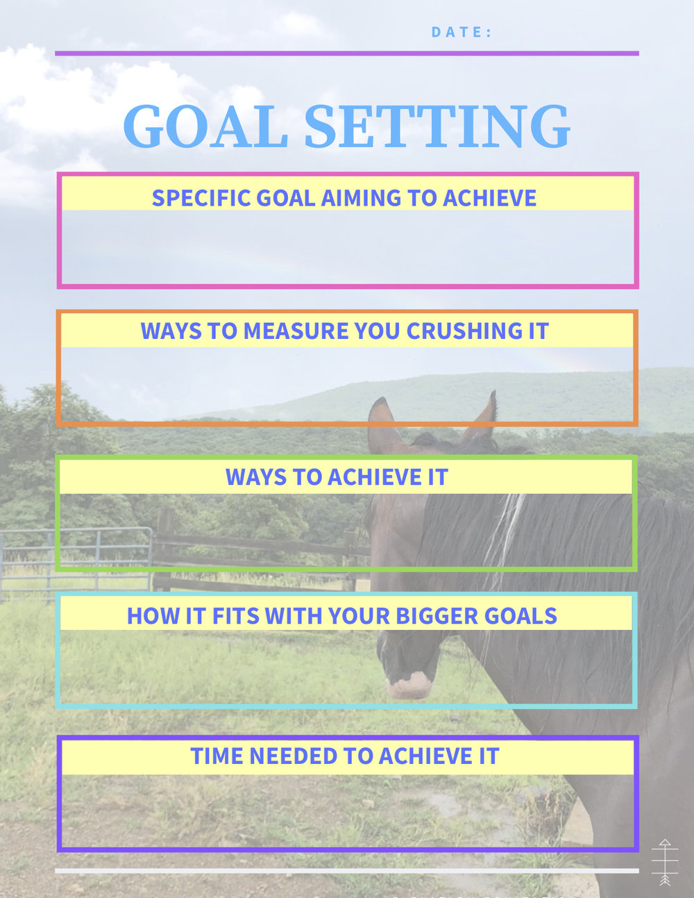 Goal Journal.jpg