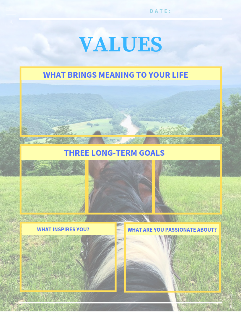 Values Journal.png