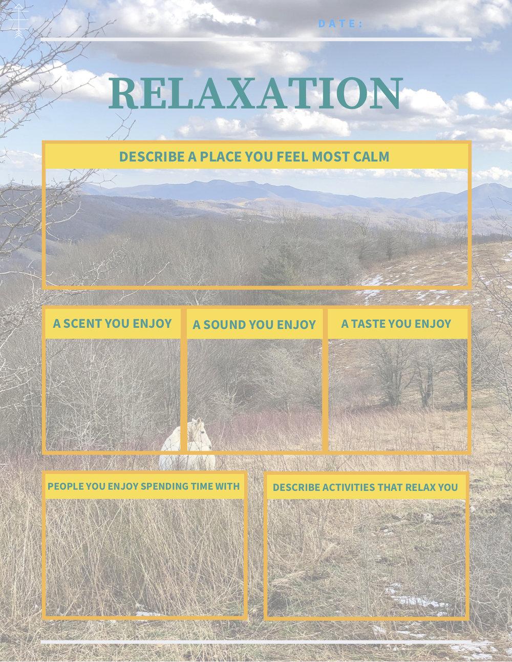 Relaxation Journal.jpg