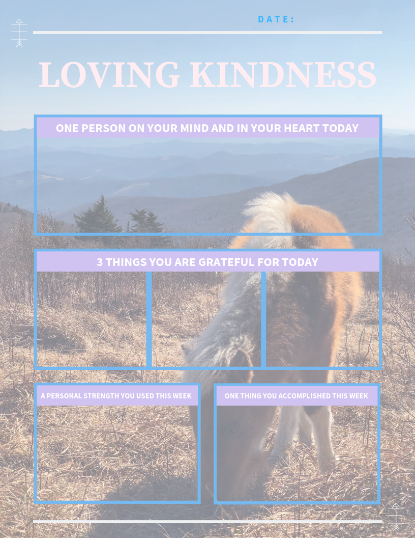 Loving Kindness Journal.png