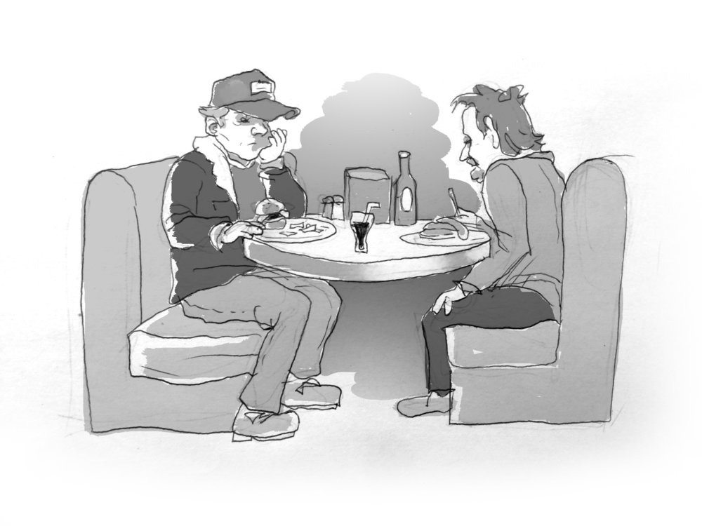 Diner sketch.jpg
