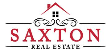 Saxton Logo (1).jpg