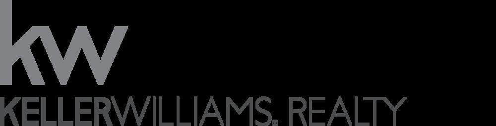KellerWilliams_Realty_GulfCoast_Logo_GRY.png