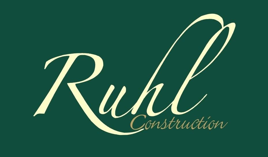 ruhl logo.jpg
