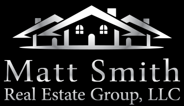 Real Estate Company cropped version.png