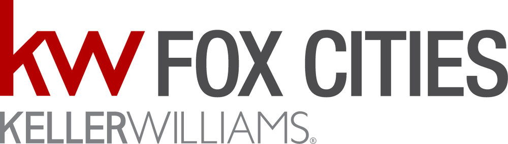 KellerWilliams_1001_FoxCities_Logo_RGB.jpg