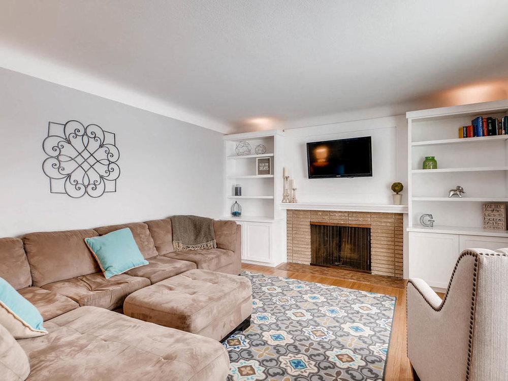 6137 Colfax lane south-MLS_Size-004-8-Living Room-1024x768-72dpi.jpg