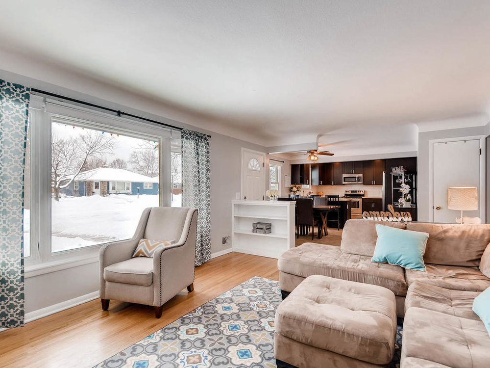 6137 Colfax lane south-MLS_Size-005-13-Living Room-1024x768-72dpi.jpg