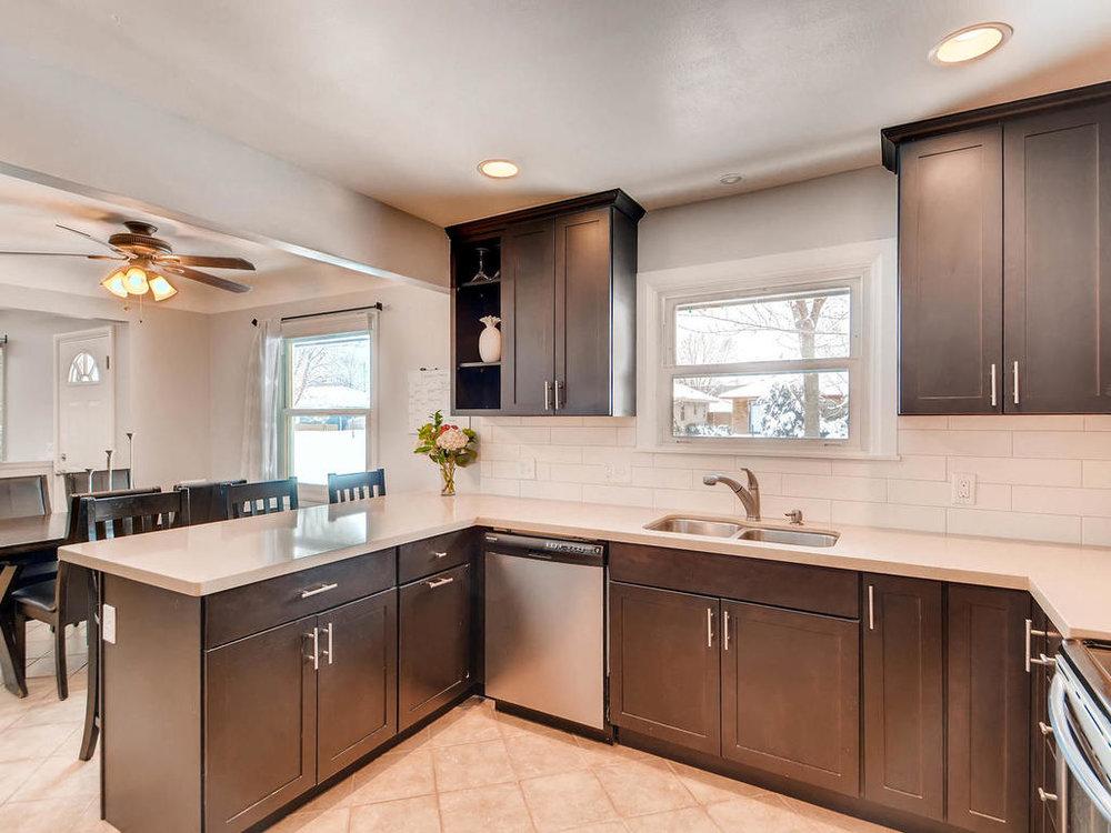 6137 Colfax lane south-MLS_Size-008-19-Kitchen-1024x768-72dpi.jpg