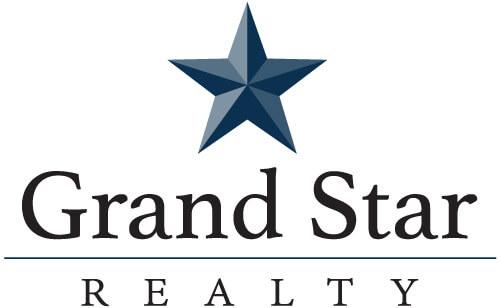 grand-star-realty-logo.jpg