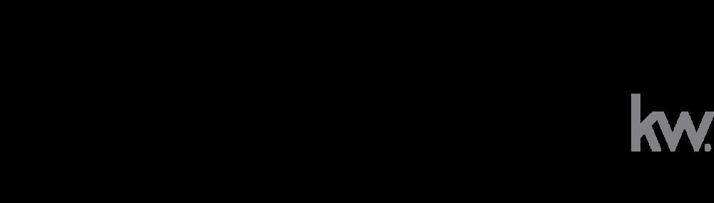 EC_RealEstate_KW_logoBlack.png