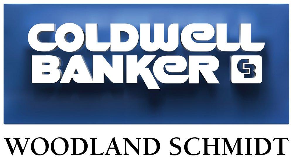 Coldwell Banker Woodland_706231015.jpg