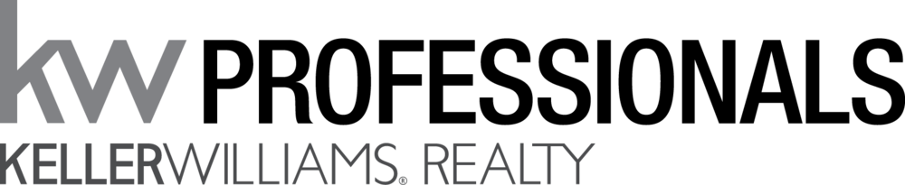 KellerWilliams_Realty_Professionals_Logo_GRY.png