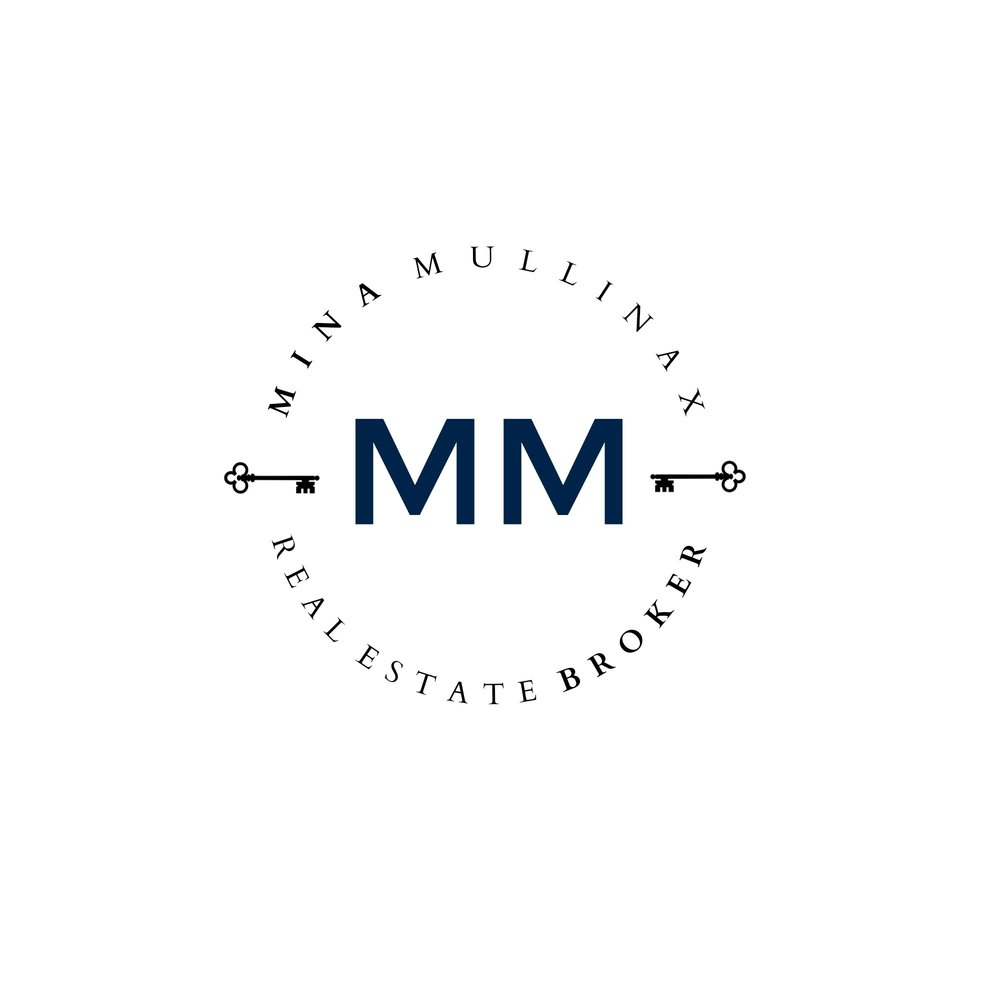 Mina Mullinax blue logo.jpg