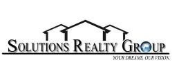 solutions logo.jpg