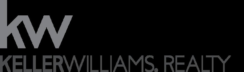 KellerWilliams_Realty_Platinum_Logo_GRY.png