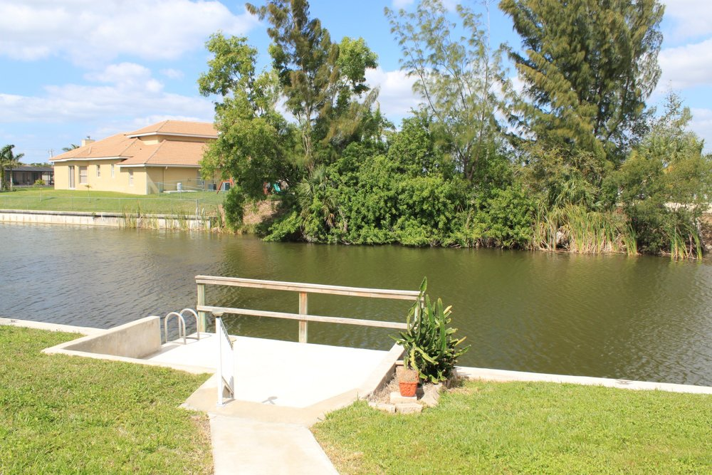 2327 SW 22nd St Cape Coral Fl 33991- Dock.JPG