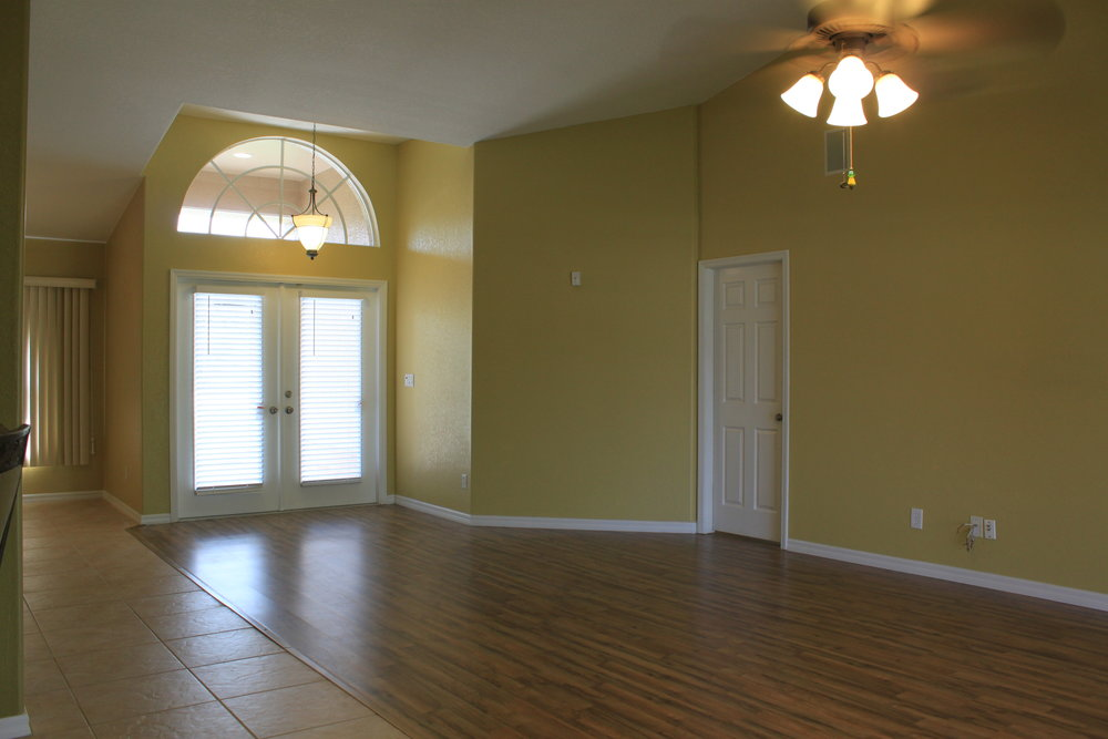2327 SW 22nd St Cape Coral Fl 33991- Living Area (3).JPG
