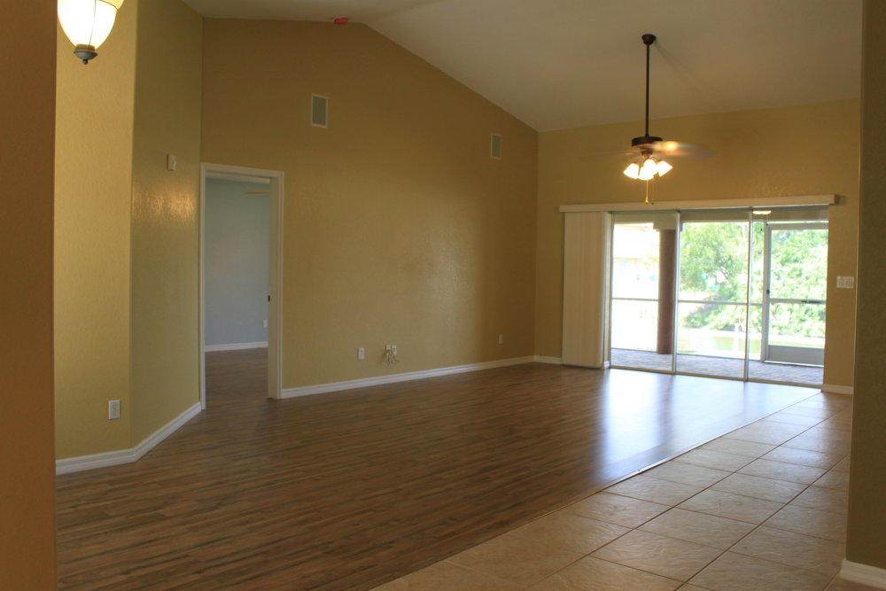 2327 SW 22nd St Cape Coral Fl 33991- Living Area.JPG