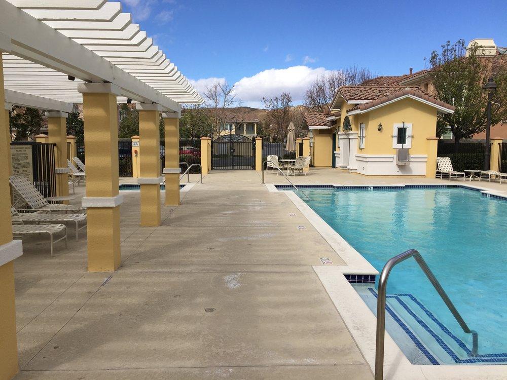 Pool area .JPG