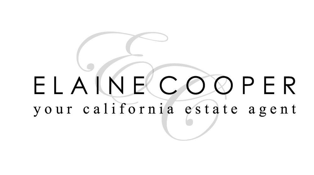 Elaine JPG Logo  (1).jpg