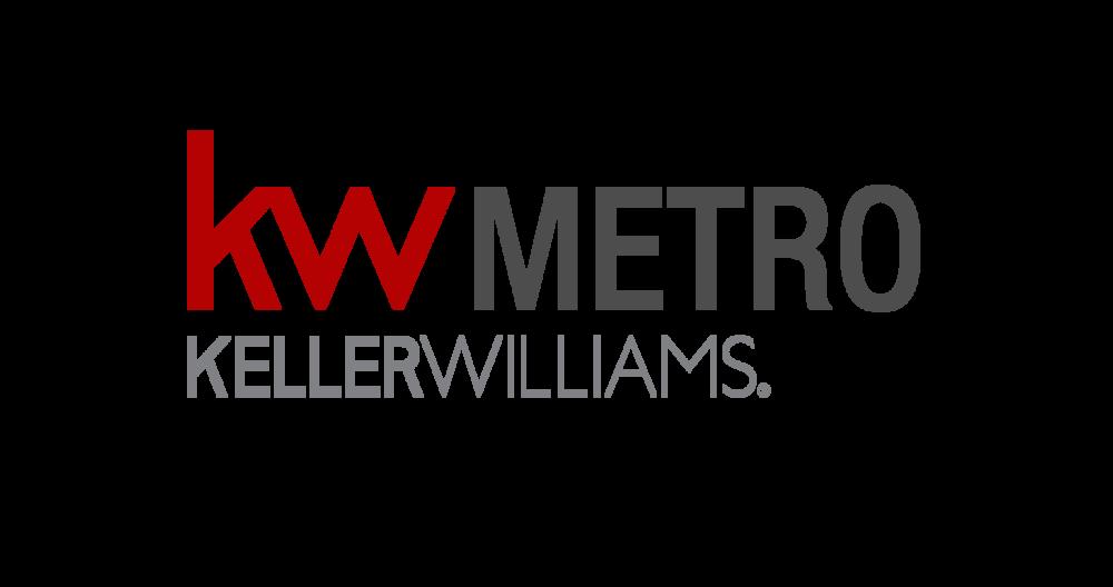 KWMETRO_Logo_Final_Vector (1).png