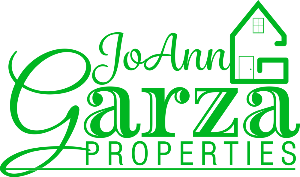 Logo2green.png