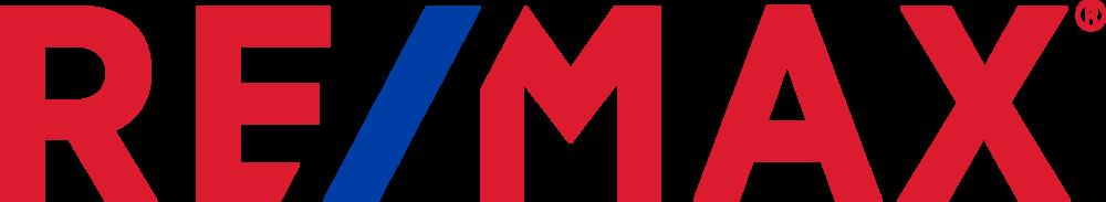 REMAX_logo transparent background.png