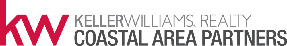 KellerWilliams_Realty_CoastalAreaPartners_Logo_LinearReversed_CMYK.png
