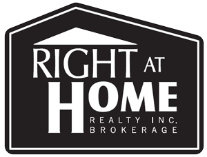 right at home logo TRANSP.png