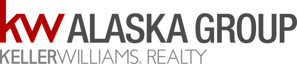 KellerWilliams_Realty_AlaskaGroup_Logo_RGB.jpg