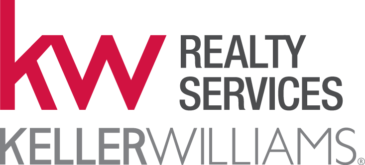 KellerWilliams_Realty_Services_Logo_CMYK.png