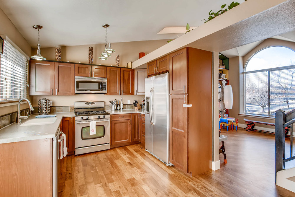 1110 S Flower Circle Lakewood-print-010-20-Kitchen-2700x1800-300dpi.jpg