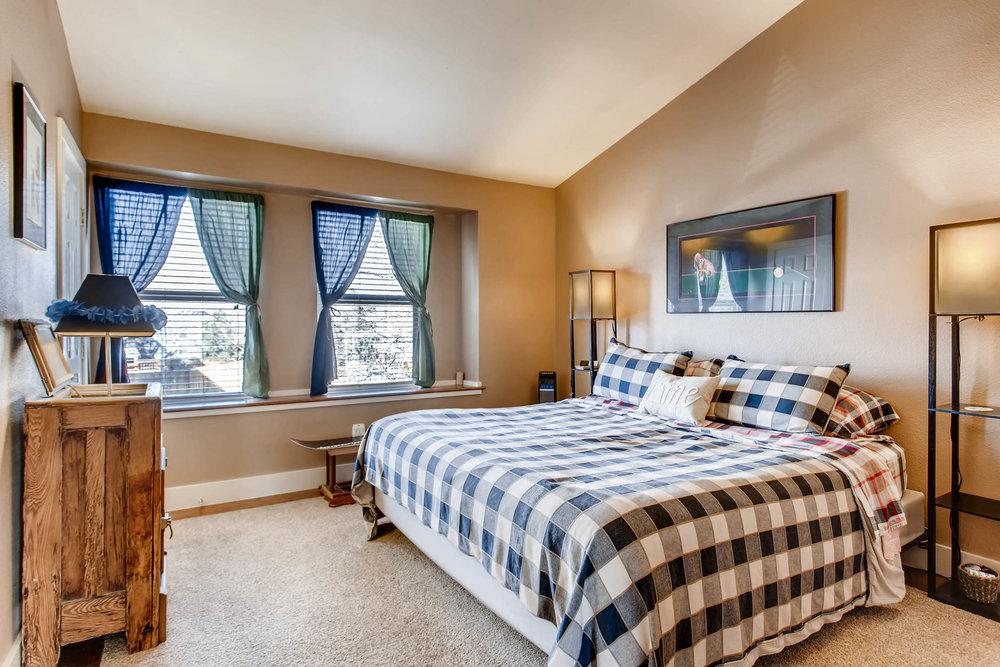 1110 S Flower Circle Lakewood-print-017-25-2nd Floor Master Bedroom-2700x1800-300dpi.jpg